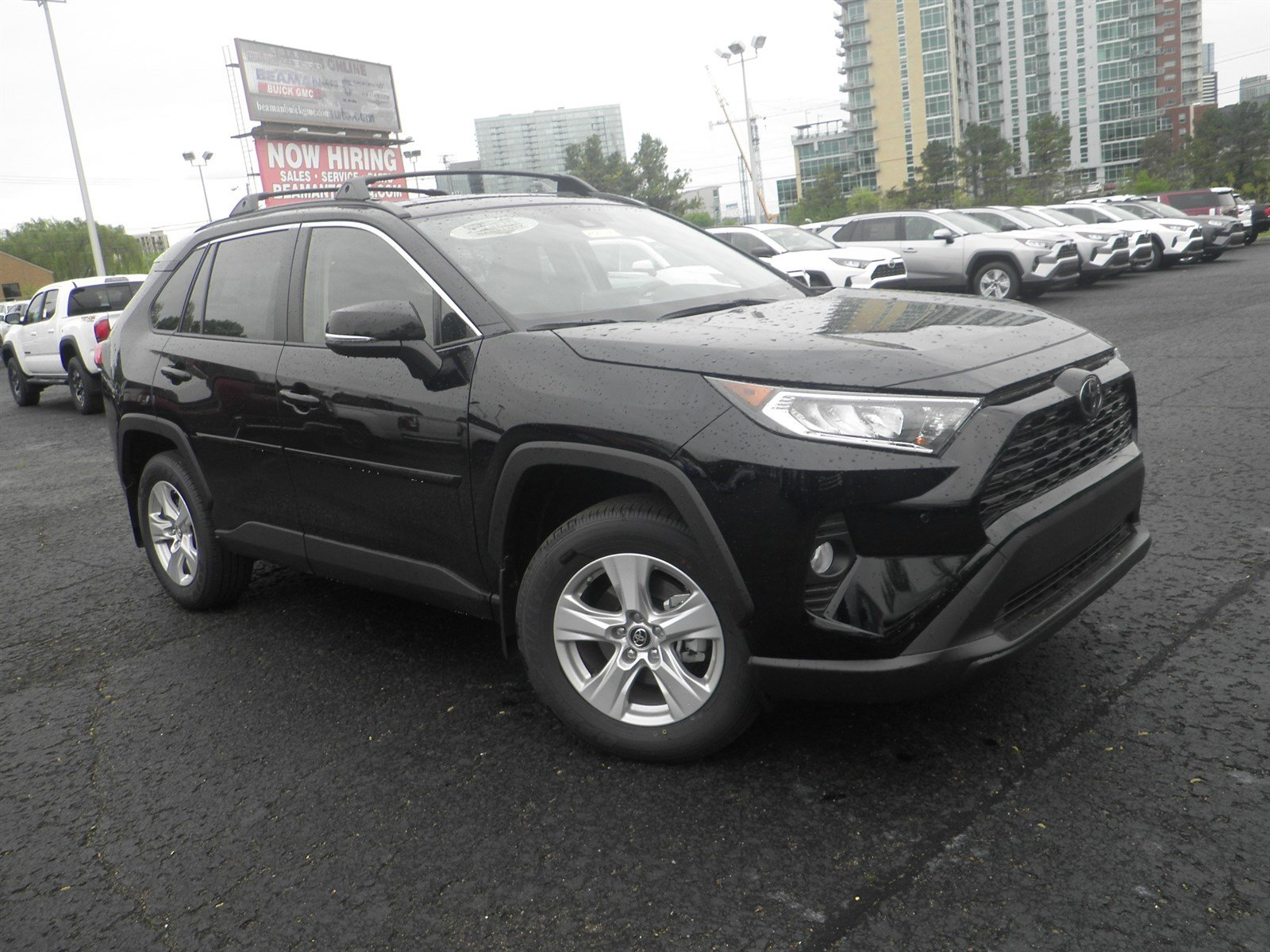 toyota rav4 bluetooth compatible phones