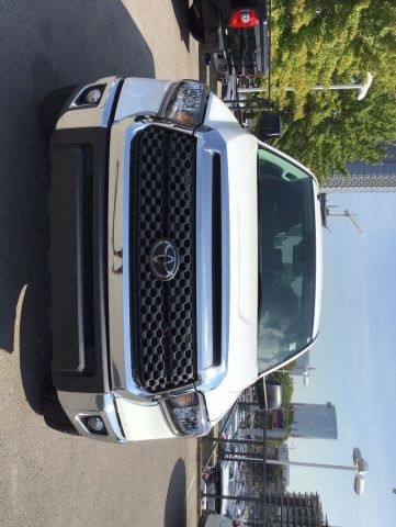 Pre-Owned 2018 Toyota Tundra 2WD SR5 RWD Crew Cab Pickup